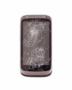 10547743-smartphone-with-a-broken-screen